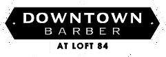 The Shop at Loft 84